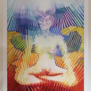 chakra-meditation-art