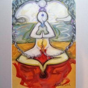 meditation_art
