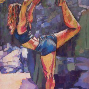 leah-robinson-art-and-soul