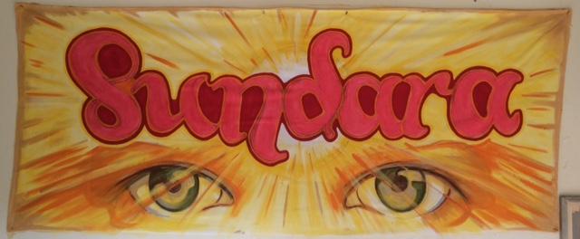 Sundara banner