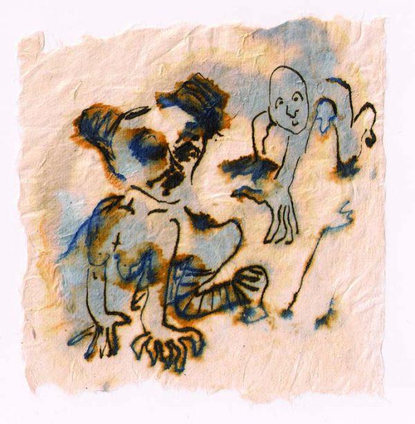 leah-robinson-art-soul