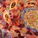 leah-robinson-art-workshops