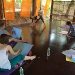 yoga-workshop-gloucestershire