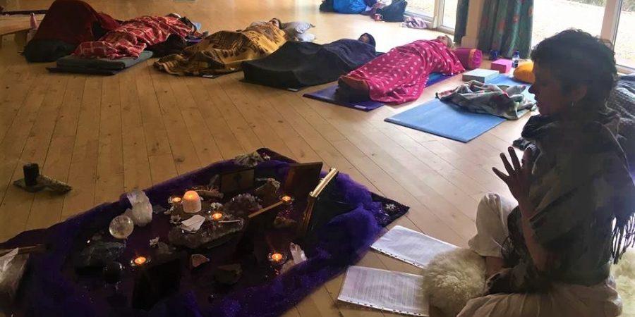 yoga-nidra-leah-robinson
