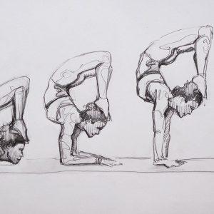 yoga_art