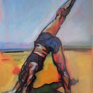 yoga-painting.