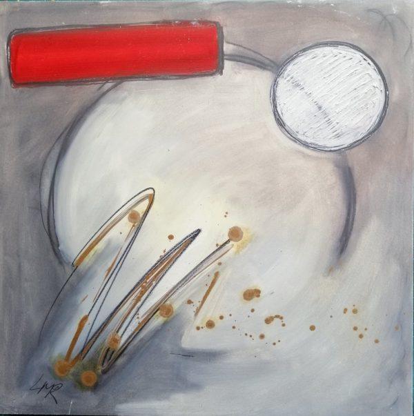leah-robinson-paintings